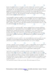 Eutanasia | Essee | Arvosana 8